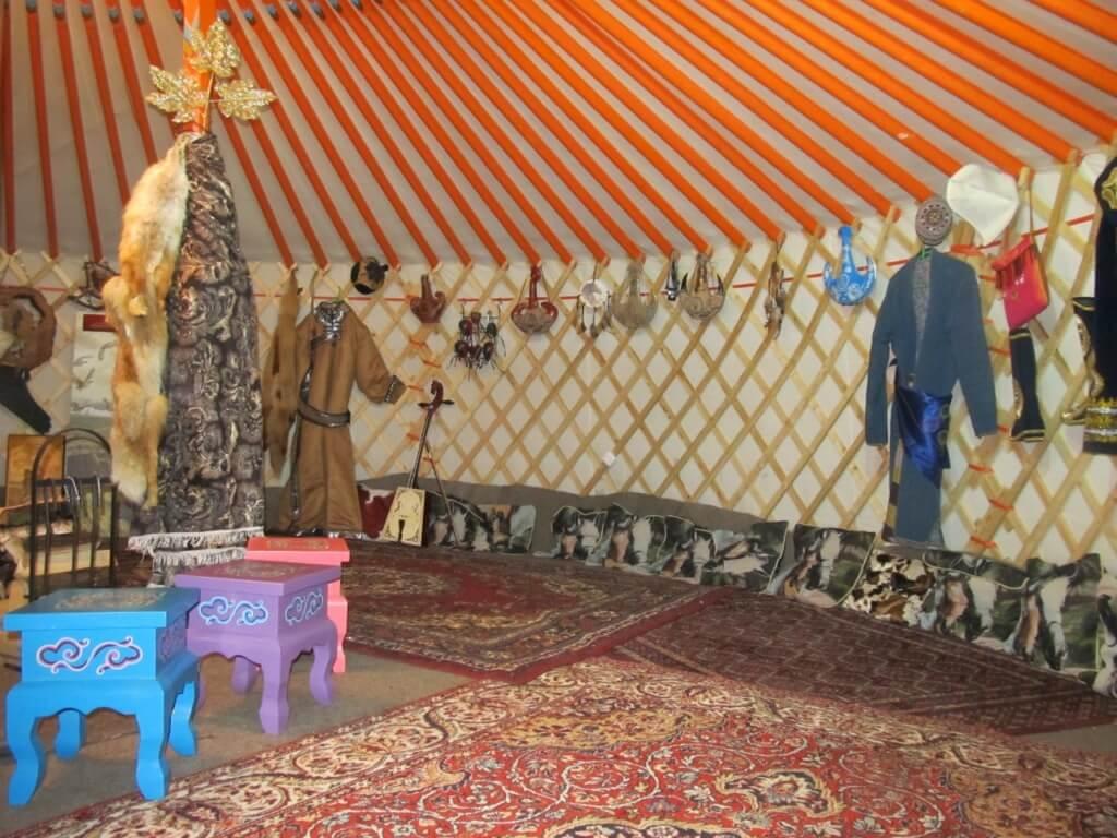 Экскурсии в Музее соколиной охоты экопарк Сокольник