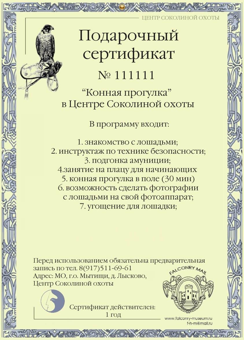 sertifikat-konnaya-progulka
